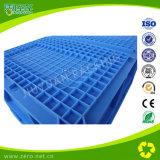 Contenitore di industria di plastica dell'HP di alta qualità