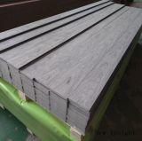 セリウム、Fsc、SGSの証明書との二色の木製のプラスチック合成のDecking
