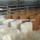 Material de isolação de alta temperatura Calcário Silicate Board Price