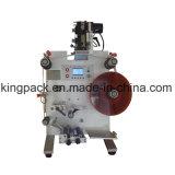 Semi-Автоматическая машина для прикрепления этикеток круглой бутылки/Semi-Автоматический Labeler/Semi автоматический аппликатор ярлыка