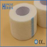 Medico impermeabilizzare il nastro non tessuto/di nastro di carta