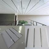 5*250mm Matériau de construction panneau PVC Salle de bains Panneau mural
