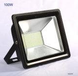SMD LED 투광램프 50W 알루미늄 바디