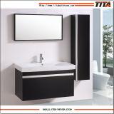 100cm Popular Bathroom Furniture Set (T9002B)