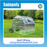 고품질 소형 정원 온실
