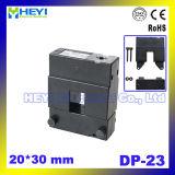 Dp Series Clamp-on CT Transformador de corrente de núcleo dividido para Switchgear