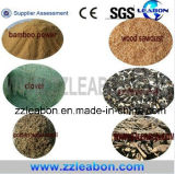 Количественные упаковку гранулы зерновых продуктов питания
