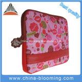 Сладкие сумке чехол для ноутбука сумка для ноутбука iPad