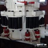 Frantoio del cono di Nordberg di alta efficienza (WLCC1000)