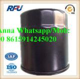 filtro de petróleo da alta qualidade 90915-Yzzb4 para Toyota (90915-YZZB4)