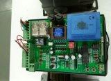 Porte-coulisseau à commande à distance pour télécommande CE pour porte coulissante 1200 ~ 1500kgs (BS-IZ)