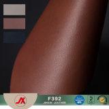 Bolsa das mulheres de couro sintéticas do PVC da alta qualidade que faz o material