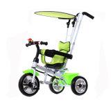 Bicicleta Trike del bebé de China de 3 ruedas con la venta al por mayor barata del precio