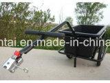 Популярная большая пневматическая тележка Tc3004 инструмента колеса