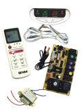 Sistema de controlo universal do condicionador de ar (QC - U11A)