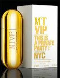 1: 1 Qualidade famoso designer perfume