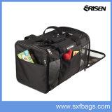 軽いFoldable飼い犬旅行買物袋