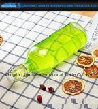 Klipp-Oberseite-Küche des Schwingen-1000ml, die Glasschmieröltankanlage-Flasche konserviert