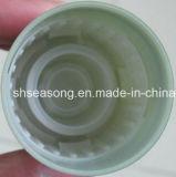 Tampão de frasco/tampa/vinho do frasco mais próximo (SS4101-4)