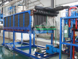 Direct containerisé System 10t/D Ice Block Machine