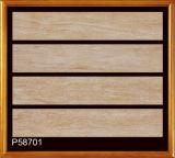床タイルのBuidingの文書のためのインクジェット磁器の床タイルのセラミックタイル