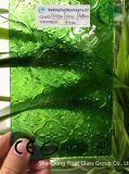 مجموع نبات خضراء [بتّرن غلسّ] مع [س], [إيس] ([3-8مّ])