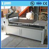 予備品は小型木製のルーター機械CNCを刻む2.2kwを供給した