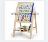 Peut soulever la planche à dessin des enfants pour des enfants