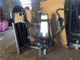 Equipos de gimnasia ayuda a la barbilla&Máquina DIP