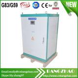 Fatto in invertitore -60Hz di tensione di fase della Cina al convertitore di frequenza 50Hz