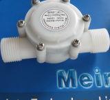 Micro generatore idroelettrico 12VDC