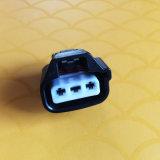 자동 전기 섬유는 케이블 산소 센서 회의 단말기 연결관을 폐쇄한다