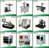 China-Lieferanten-preiswerte Preis-Laser-Scherblock-Maschine 2017 mit bester Qualität