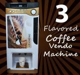 Торговые автоматы F303V кофеего