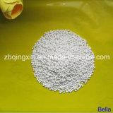 Monohydraté et heptahydraté granulaire de 33 % de sulfate de zinc