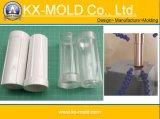 Moule injectable / Moule à pièces médicales