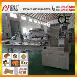 Qualitäts-Nahrungsmittelverpackungsmaschine-China-Hersteller Zp500