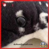 Fornecedor de animal de pelúcia Plush Animal Animal de peixes mágicos de pelúcia