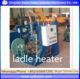 高品質の無くなった泡プロセス鋳物場の機械装置