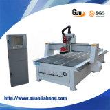 1500*3000 Acrylic en bois, ENV, ABS, PVC, commande numérique par ordinateur Router d'Aluminum Engraving et de Cutting Machine