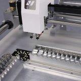 De Fabrikant van de Machine van Neoden3V SMT, Oogst Benchtop en de Machine van de Plaats voor Prototype
