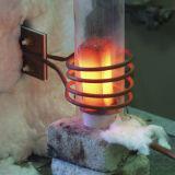 Het Verwarmen IGBT Machine