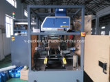 Ajuste automático de caso de equipos para bebidas Wj-Lgb-25