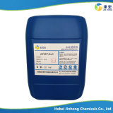 Sal del sodio de Penta del ácido amino de Trimethylenephosphonic (ATMP. Na5), productos químicos del tratamiento de aguas