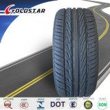 195/60r15 Car Tyre mit EU Label, GCC, DOT, CCC