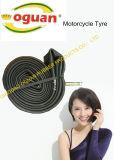 Tubo butilico della bicicletta con il contenuto di gomma elevato di 22X2.125