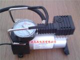 Carro portátil da Bomba de Ar do Compressor de ar de enchimento dos pneus