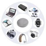 Regarder la pile bouton boutons au lithium CR2330 Batterie 3V
