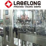 Bottelende Machines van het Bier van de Prijs van China de Beste met Ce