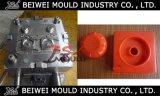 注入のプラスチック射出成形の工場